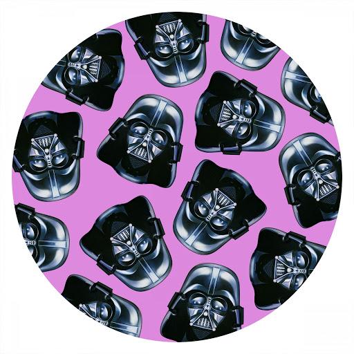 Ruben Mandolini альбом Dark Side