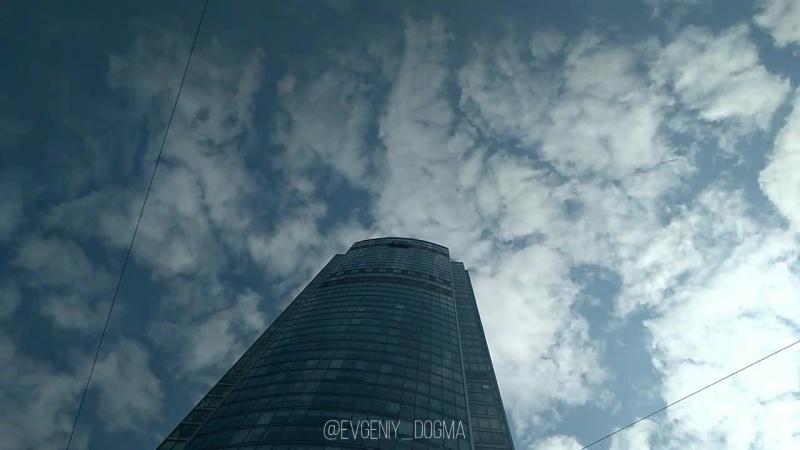 XiaoYing_Video_1536481377650_HD.mp4