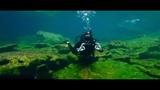 PADI Divemaster &amp Instructor Course (IDC) Skill Circuit - Part 2 Shallow Water Skills