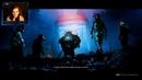 ЭДЕМ ФИНАЛ) ► Mutant Year Zero: Road to Eden Прохождение 12