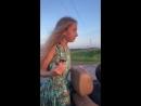 Video 950ab9c049340db757a93acd8c9d8d34