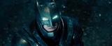 Jack and Batman · #coub, #коуб