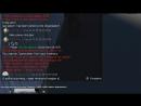 [RyTra] ЦЫГАНСКИЙ ЛАЙФХАК - Garry's Mod