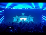 Sam Paganini Hypnotize Feat. Zoe
