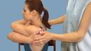 Мануальная терапия позвоночника и суставов. Обучение мануальной терапии