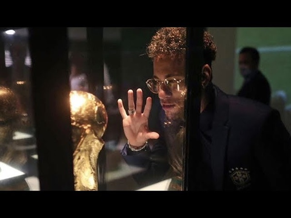 1 Day To Go! FIFA World Cup Russia 2018 - Official Promo |HD