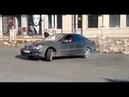 Suleymanin toy kalonu 21 06 2017 Zaqatala cars