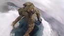 DROGENSCHMUGGEL Küstenwache jagt U Boot mit Kokain an Bord