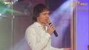 Артур Руденко - А ты... cover Joe Dassin - À toi
