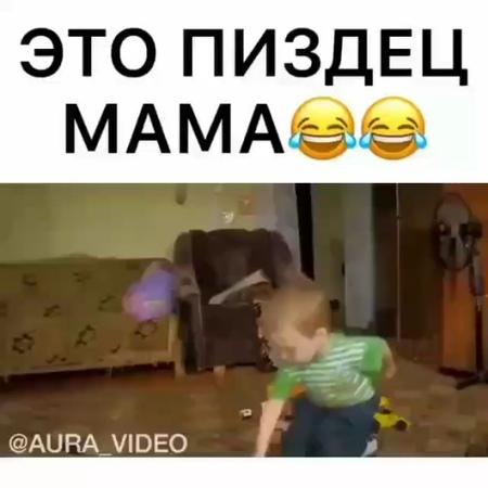 """KV [реклама 250руб] on Instagram: """"Ставь лайк💟подписывайся на канал🙏отмечай друзей✌️делись видео с друзьями🤝 🍛🍜🍝🍠🍢🍣🍥🍡🥡🍨🍩🍪🎂🎂🥧🍫🍬🍭🍮🍯🍹🍕🧀🍖🍗🥞🥨🥩🌮🌮…"""""""