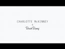 Charlotte McKinney × Beach Bunny