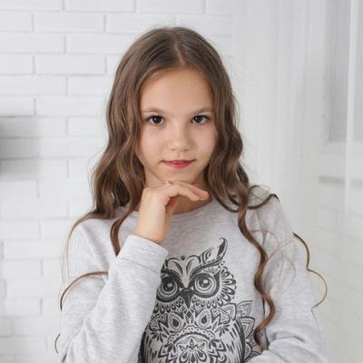Майя Шачкова