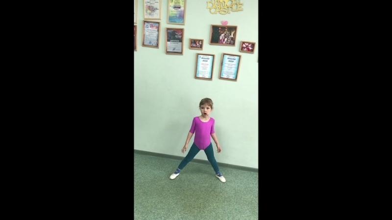 Мои, малышки, Dance Castle❤️❤️❤️💃💃💃