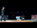 Трейлер Чемпионата Нидерландов по дзюдо 2018