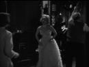 СТРАХ СЦЕНЫ 1950 - триллер. Альфред Хичкок 720p-