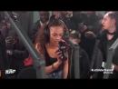 Lartiste 'Mafiosa' Feat. Caroliina @PlanèteRap_HD.mp4
