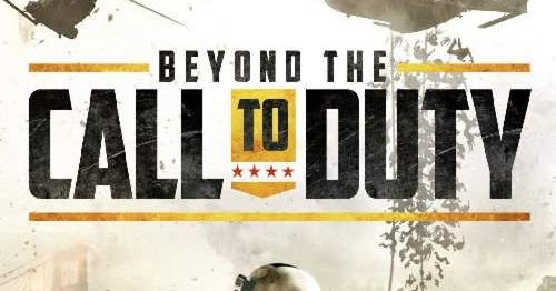 Beyond The Call Of Duty In Hindi Dubbed Torrent