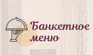 vk.cc/8fNGVa