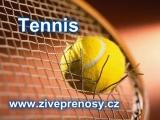 ATP Masters Cincinnati 18 2-й круг Кей Нисикори (Япония) Стэн Вавринка (Швейцария, WC)