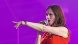 Billy Ocean, The Feeling, Texas, Sophie Ellis-Bextor, Spandau Ballet, Kaiser Chiefs
