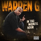 Warren G альбом In The Midnite Hour