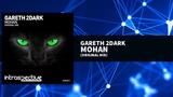 Gareth 2Dark - Mohan Progressive House