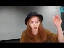 LADIES CODE SOJUNG Vocal lesson 3
