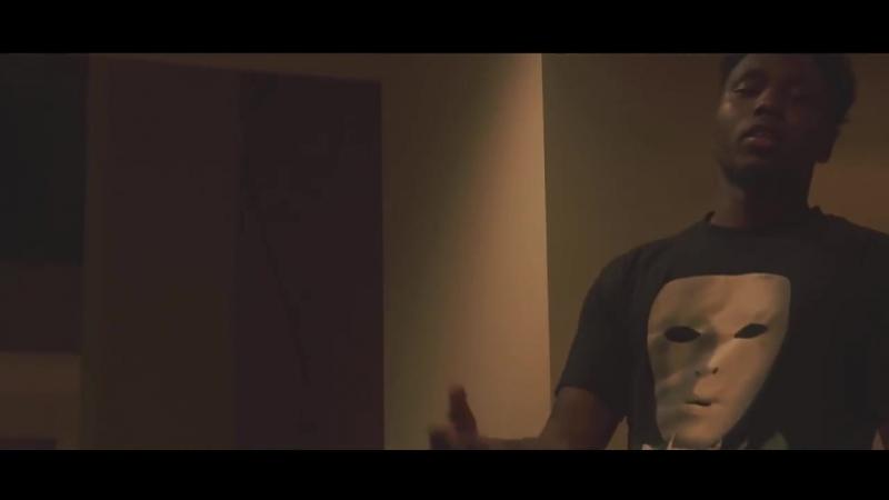 KaRon x DC Baby Draco x GMO - They Wanna (Exclusive Music Video)