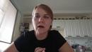 Отзыв от Екатерины Мымриковой о курсе Сам себе копирайтер