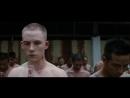 Бои без правил — Русский трейлер 2018