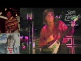 Dieter Bohlen (Steve Benson) - Dont Throw My Love Away (1981)
