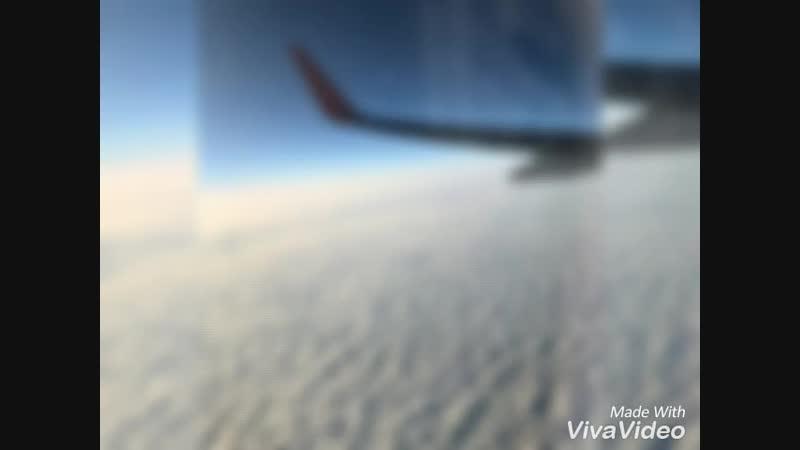 XiaoYing_Video_1541969724724.mp4