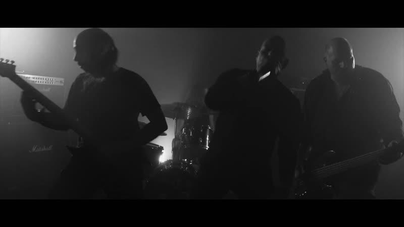 Fear Connection Raging Terror (2018)Melodic Death, Thrash Metal - Германия