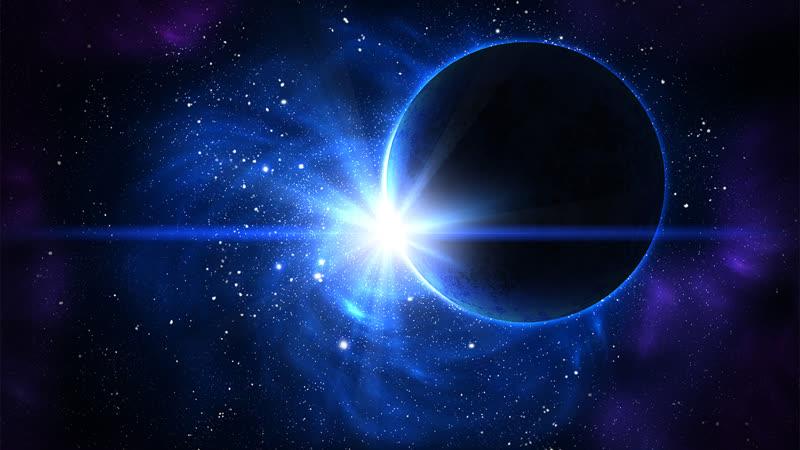 BBC Вселенная 1 сезон 11 серия Внешние планеты