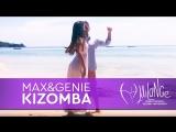 ☀️Milange KIZOMBA \ Max & Genie