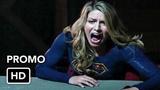 Supergirl 4x07 Promo