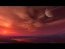 Безумный план NASA отправить субмарину на Титан Озвучка DeeAFilm
