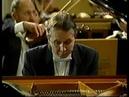 Pletnev Chopin concerto No2 3rd mov, RNO 2004