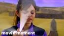 Волшебники из Вэйверли Плэйс в кино 2009 Слезы уйдите братьев мне верните 8 8 movie moment