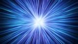 Божественный свет - музыка для медитаций и очищения сознания