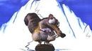Ледниковый период.2002