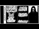 Satanicum Tenebrae - Les 13 Voix De La Maison De L'enfer &amp seul &amp Le Miroir Et Le Traitre