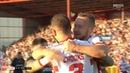 Betfred Super League round 20 Hull KR v Hull FC highlights