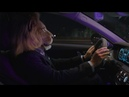 Реклама Mercedes Benz S Class Commercial