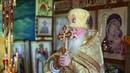 2018-09-09 Проповедь в Неделю 15-ю по Пятидесятнице, О наибольшей заповеди в Законе