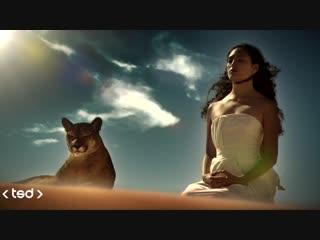 Hakan Akkus - I Cant Be (Original Mix) | MX77 (House music)