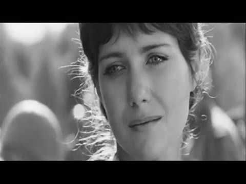 Нина Яблонская - Война (музыка и исполнение Удав Большой)