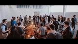 A U F E R S T E H E N - Kirche im Pott &amp Alive Worship Resurrecting - Elevation German