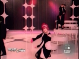 #Kelly #Osbourne - Papa Dont Preach (Official Video)