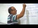Aula 01 Estruturas Lógicas Blog dos Concursos